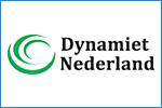Dynamiet Nederland